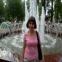 ********* Алла Сергеевна