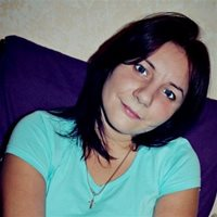 Домработница, Москва, 15-я Парковая улица, Щелковская, Светлана Юрьевна