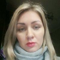 ******** Наталья Ивановна