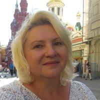 Анна Борисовна, Няня, Балашиха,ул.Фучика, Балашиха