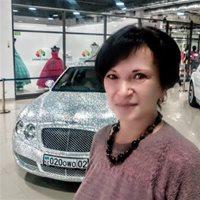 ******** Лидия Ивановна