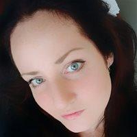 ********** Марианна Дмитриевна