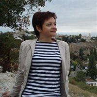 Татьяна Владимировна, Няня, Королёв,улица Мичурина, Королев
