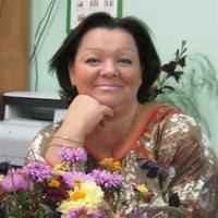 Оксана Ивановна, Репетитор, Москва, Пятницкое шоссе, Митино