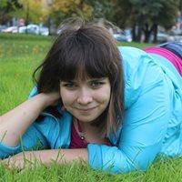Наталья Николаевна, Няня, Москва, 1-й Балтийский переулок, Сокол