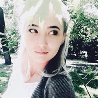 ******* Аманта Нурлановна