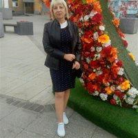 ***** Антонина Анатольевна