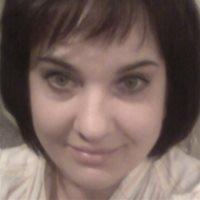 Елена Викторовна, Домработница, сочи, Серебряные Пруды
