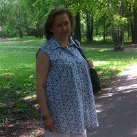 Ирина Евгеньевна, Няня, Москва, улица Обручева, Проспект Вернадского