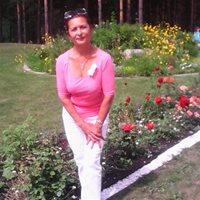 Зульфия Мухаметдиновна, Няня, Москва,улица Садовники, Коломенская