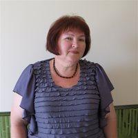 Надежда Ивановна, Няня, Москва, улица Барышиха, Пятницкое шоссе