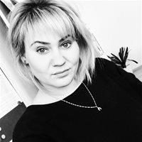 Анна Игоревна, Репетитор, Красногорск,микрорайон Тёплый Бетон,Оптический переулок, Красногорск
