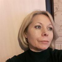 ****** Инга Анатольевна