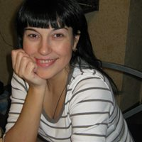 ******* Инна Анатольевна