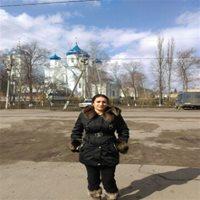 ********* Наргис Амоновна