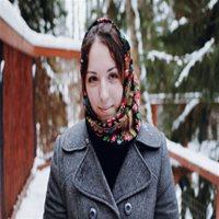 ******** Софья Александровна