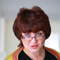 ****** Юлиана Владимировна