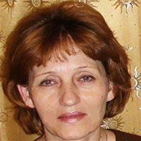******** Валентина Федоровна