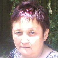 ********* Баян Иембердиевна