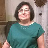 Карина Вагановна, Домработница, Жуковский,улица Гагарина, Жуковский