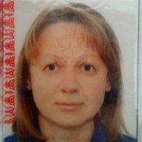 ********** Ольга Алексеевна
