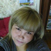 ******** Ирина Альбертовна
