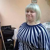 ********** Татьяна Григорьевна