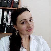 Инна Николаевна, Домработница, Москва, улица Говорова, Можайский район