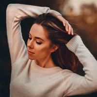 ******** Александра Петровна