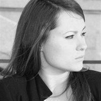 Оксана Борисовна, Домработница, Москва, Осенняя улица, Крылатское