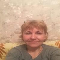 Няня, Москва,улица 26-ти Бакинских Комиссаров, Юго-западная, Светлана Михайловна