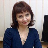 Ольга Юрьевна, Репетитор, Москва,Изумрудная улица, Лосиноостровский