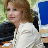 Татьяна Викторовна, Няня, Москва, Саратовская улица, Текстильщики
