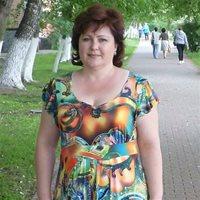 Галина Анатольевна, Домработница, Москва, Заревый проезд, Медведково