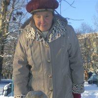 Лидия Викторовна, Няня, Щёлково, улица Пушкина, Щелково