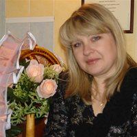 Марина Николаевна, Домработница, Москва, Бойцовая улица, Бульвар Рокоссовского