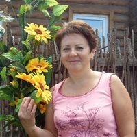 ********* Татьяна Павловна