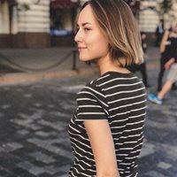 ****** Анита Михайловна