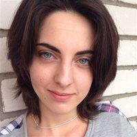 Анна Гусейнагаевна, Репетитор, Москва,Гостиничная улица, Владыкино