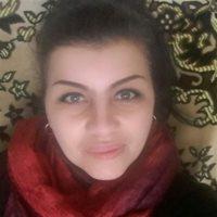 ******** Насиба Аскаровна