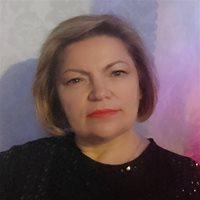 ******* Людмила Андреевна