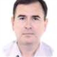 Александр Ростиславович, Репетитор, Москва,Волжский бульвар, Кузьминки