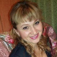 Оксана Викторовна, Няня, Москва,Кастанаевская улица, Филевский парк