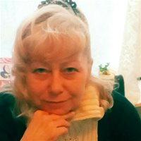 Наталья Ануаровна, Сиделка, Москва, Шипиловская улица, Шипиловская
