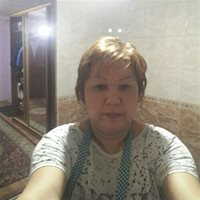 *********** Зина Тебенбаевна
