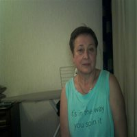 ******** Наталия Ивановна