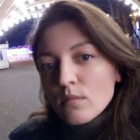 Домработница, Москва,Русаковская улица, Сокольники, Лаура Мусаевна