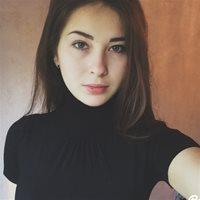 Анастасия Дмитриевна, Репетитор, Щёлково,Пролетарский проспект, Щелково