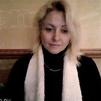 Ольга Николаевна, Репетитор, Москва,улица Молдагуловой, Выхино