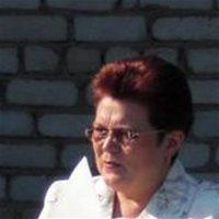 *********** Эльмира Рифовна